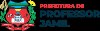 Prefeitura de Professor Jamil